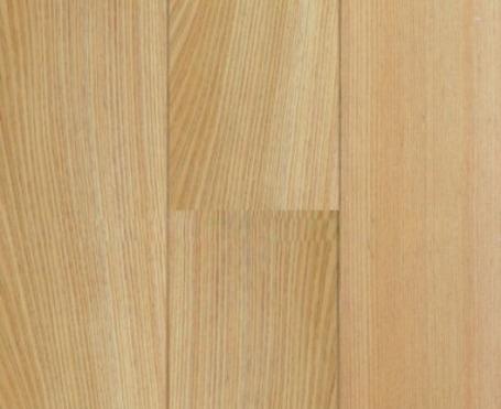 gỗ pơ mu
